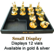 display_small