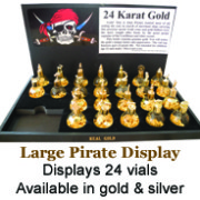display_pirate