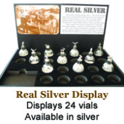 display_silver